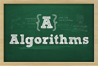 Percabangan ( Selection ) dalam Algoritma