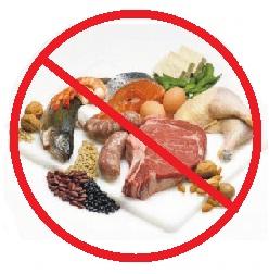 Makanan Diet Untuk Penderita Hepatitis
