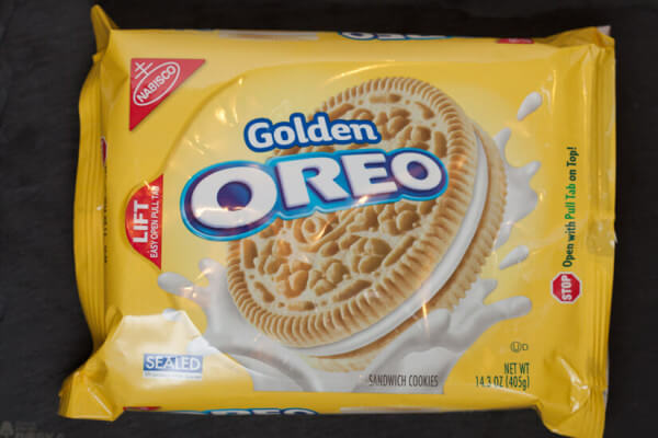 db9b29745e2c There are even more varieties here and here - candy corn Oreos  berry burst  ice cream Oreos  Wow! Who knew