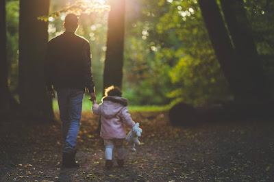 berjalan dan kesehatan