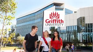 Griffith University Chancellor's Scholarships 2019 | How to Apply. Griffith University Chancellor's Scholarships