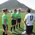Β΄ ΕΠΣ Πρέβεζας-Λευκάδας Play Off 2η αγωνιστική!Αποτελέσματα