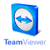 download team viewer di linux