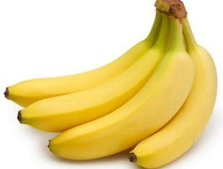 Secrets Obnubilated Health Benefits of Bananas to Humans