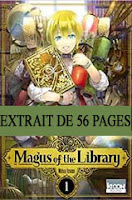 http://www.ki-oon.com/preview/magusofthelibrary/index.html#page=56