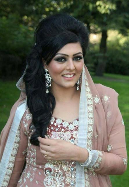 Father of 'honour killing' victim Samia Shahid dies