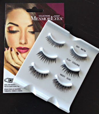 Eye Love Wednesday - Collections by MesmorEyes