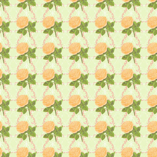 background digital rose shabby chic scrapbooking download