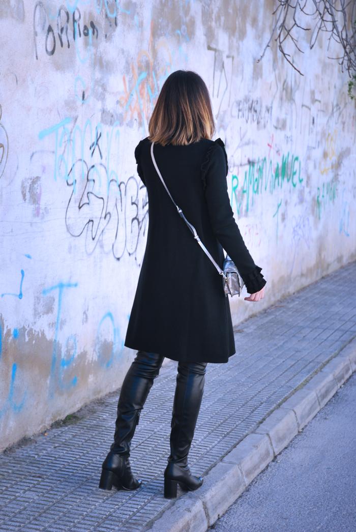 little-black-dresst-otk-boots
