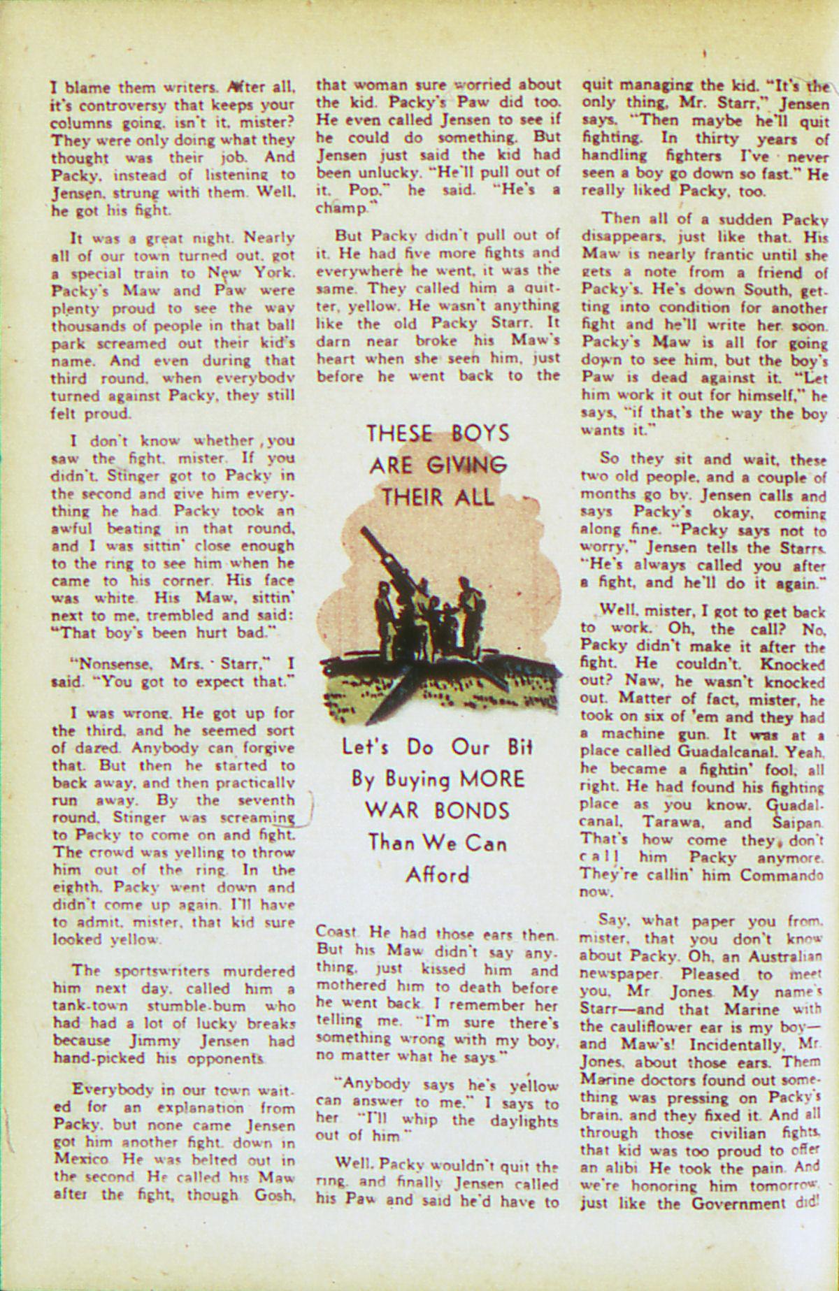 Action Comics (1938) 82 Page 29