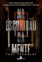http://www.meuepilogo.com/2017/06/resenha-na-escuridao-da-mente-paul.html