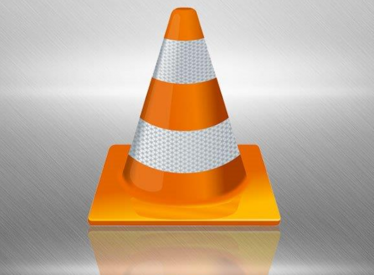 vlc media player 2.0.5 free download for windows 7 64 bit