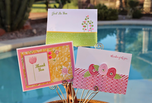 Spring has Sprung with Stampers with an Attitude Blog Hop