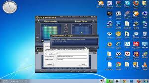 تحميل برنامج تغيير الصوت للكمبيوترav voice changer diamond