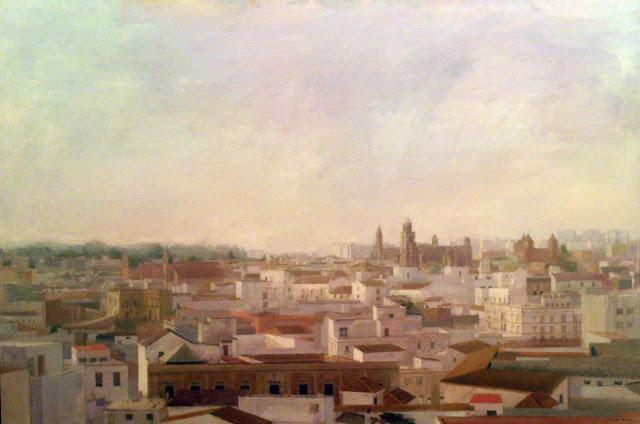 Eduardo Millán Sañudo, Paisajistas españoles, Pintor español, Pintores españoles