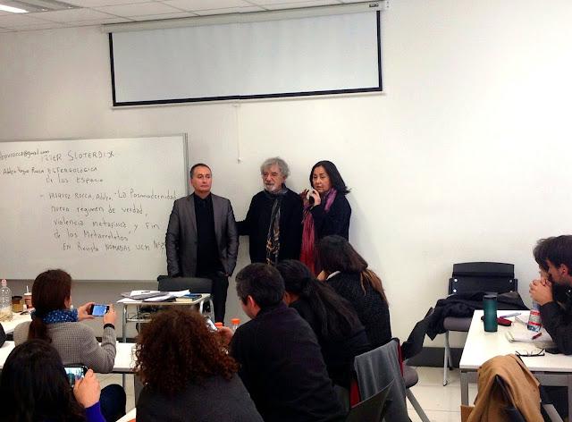 http://2.bp.blogspot.com/--3-B3DejSps/UeMm6z_HVYI/AAAAAAAAIyU/TDxoveQP6GI/s640/Postgrado+Biologia+Cultural+II+_+Universidad+Mayor+y+Matriztica+_+Adolfo+V%C3%A1squez+Rocca+PHD.+_+Dr.+Humberto+Maturana+_+y+Ximena+Davila+_2013.jpeg