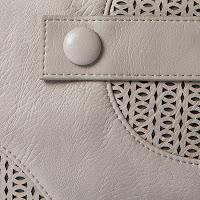 Close Up Miche Devanee Demi Shell
