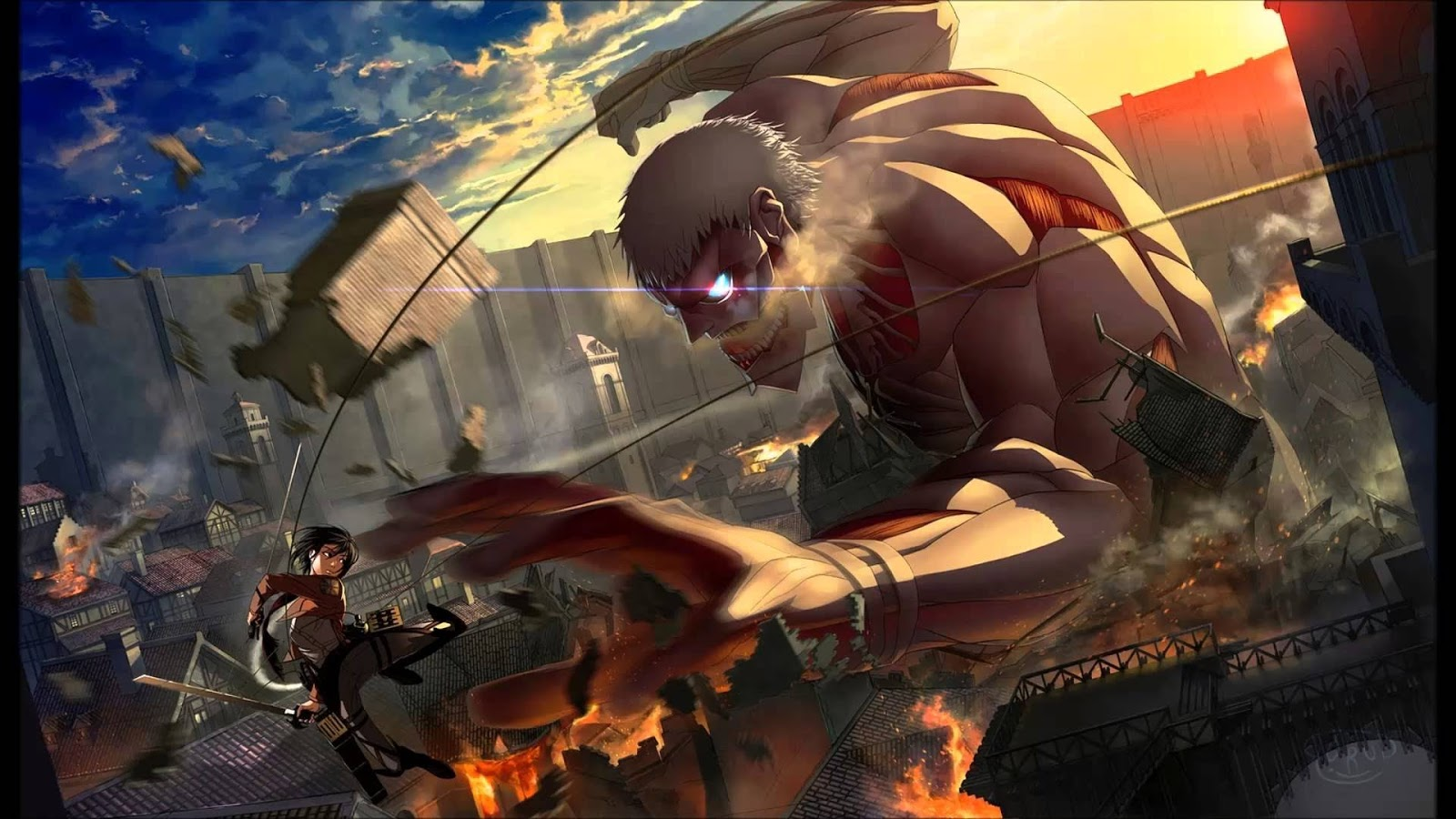 attack on titan tribute game download google drive