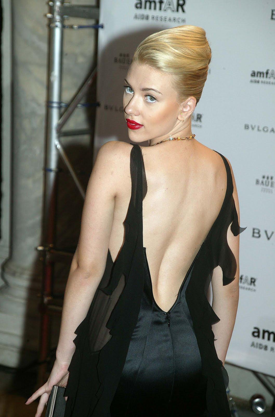 Scarlett johansson special pictures 13 film actresses - Scarlett johansson blogspot ...