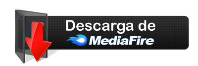 http://www.mediafire.com/file/2addc6d4ldiofr9/FCP%20-%20NDG%20Tecno.torrent