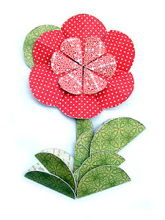 http://scrapakivi.blogspot.com/2016/07/origami-paskie-kwiatek.html
