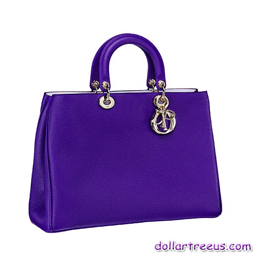 gucci pouch totes outlet for cheap cheap fake gucci evenings bags e601d89eb0a