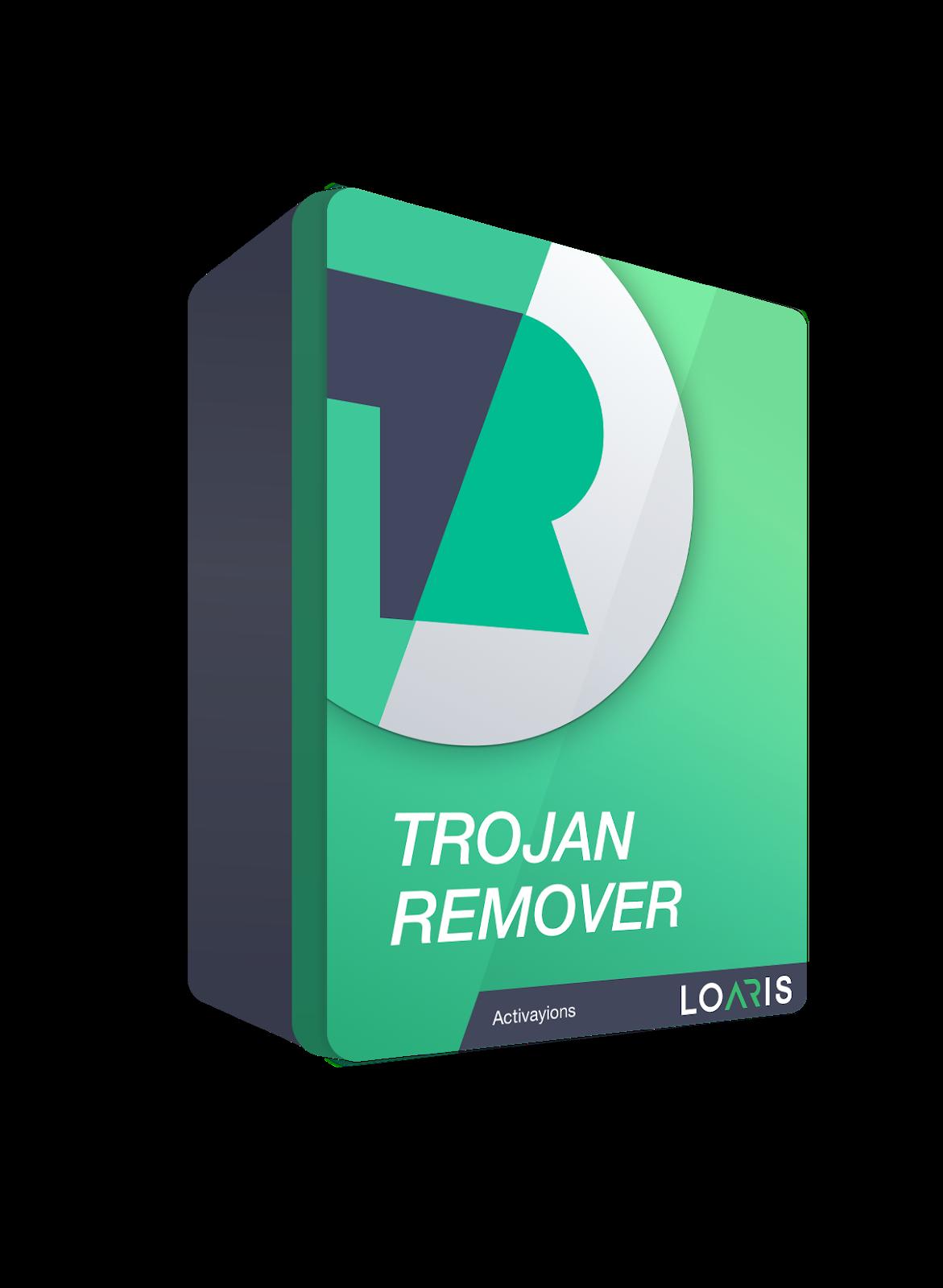trojan remover crack download