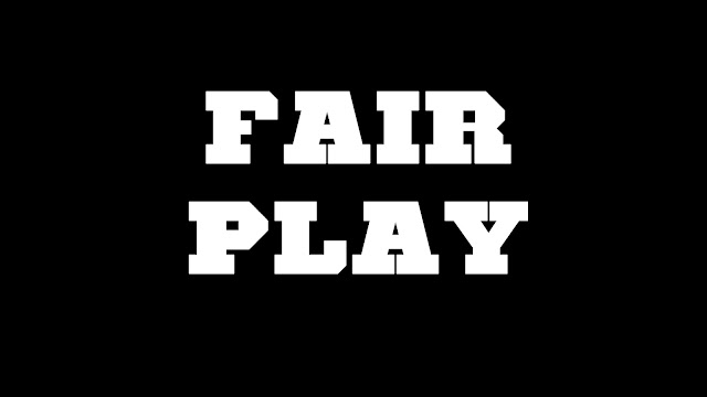 poker online fair play