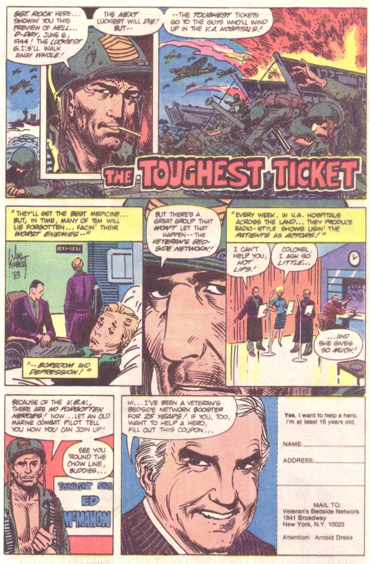 Detective Comics (1937) 537 Page 28