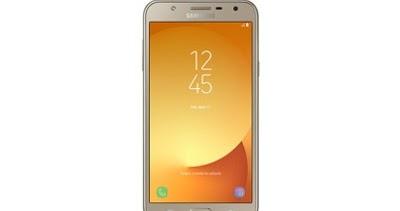 Samsung Galaxy J7 Core SM-J701F Firmware Download - Firmware