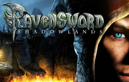 ANDROID HD GAMES: Download Android HD Games Revensword Shadowland v1.3.APK + OOB (Offline)