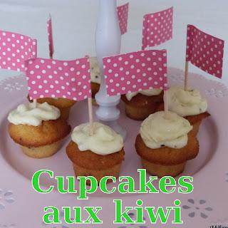 http://danslacuisinedhilary.blogspot.fr/2013/04/cupcake-au-kiwi-kiwi-cupcakes.html