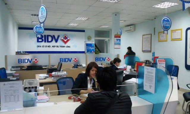 hỗ trợ vay vốn ngân hàng mua chung cư Thanh hà