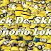 Pack De Skins [By:TenorioLoko}
