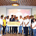Dish TV India Wrap-Up Its First Ever Hackathon - Team Git Init From DTU Won This 30Hrs. Marathon