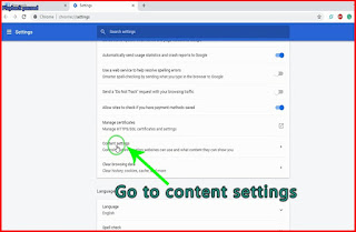 click-content-settings-google-chrome