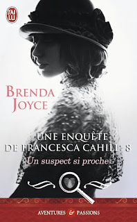 http://lachroniquedespassions.blogspot.fr/2014/07/une-enquete-de-francesca-cahill-tome-8.html