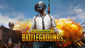 playerunknown's battlegrounds pubg game android free download compress 150mb