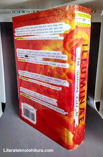 illuminae files 01 back cover