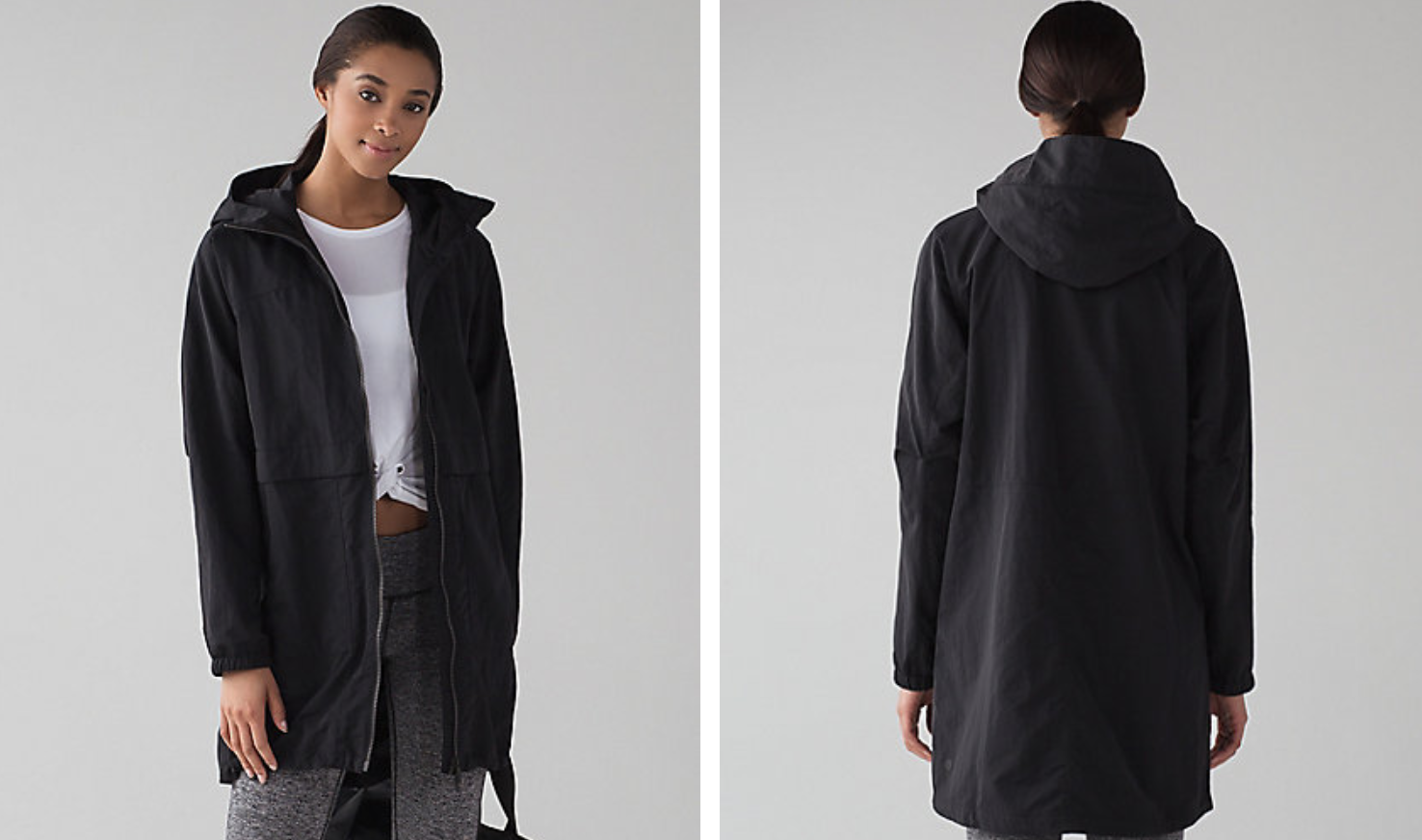 https://api.shopstyle.com/action/apiVisitRetailer?url=https%3A%2F%2Fshop.lululemon.com%2Fp%2Fwomens-outerwear%2FEasy-As-Jacket%2F_%2Fprod8431356%3Frcnt%3D40%26N%3D1z13ziiZ7z5%26cnt%3D65%26color%3DLW4AEXS_026083&site=www.shopstyle.ca&pid=uid6784-25288972-7
