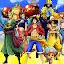 História do mangá de One Piece já foi 65% finalizada