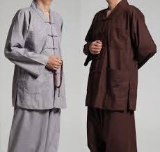 Đồ Lam Viếng Chùa Phật Tử Nam