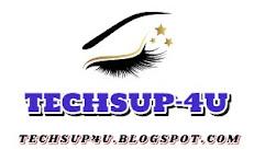 TECH-SUP-4U