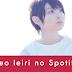 Leo Ieiri acaba de chegar ao Spotify: Confira o novo single digital!