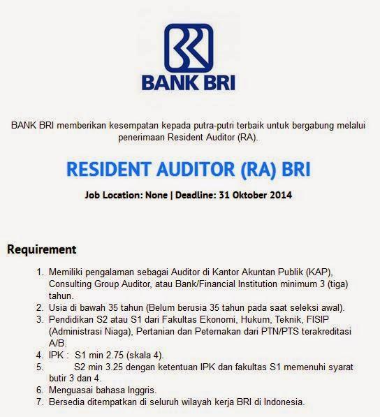 Loker Bank Makassar 2013 Lowongan Kerja Pt Bank Cimb Niaga Tbk Loker Cpns Bumn Kerja Di Rabbani Profesor Kerudung Indonesia Bandung Terbaru 2013