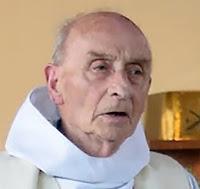 Fr. Jacques Hamel