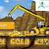Game Đào vàng - Gold miner