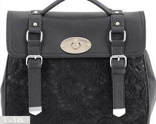 Model tas elizabeth terbaru selempang ransel punggung gendong dan harganya murah