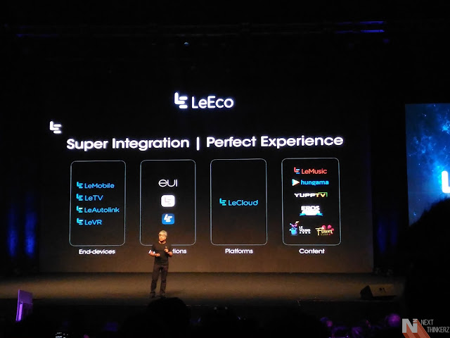 leeco le 2 and le max 2 specifications and availability with leeco membership