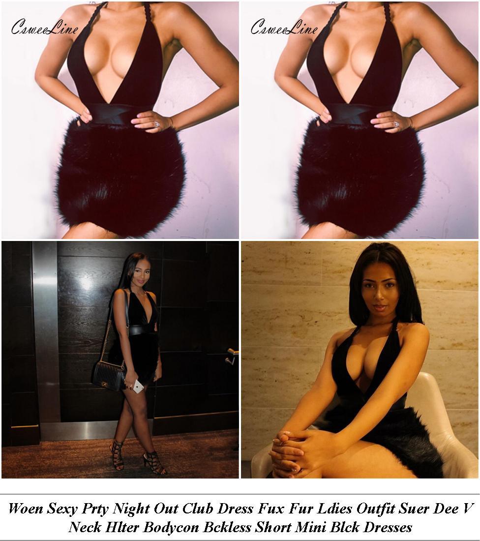 Plus Size Dresses - For Sale Shop - Velvet Dress - Cheap Womens Summer Clothes